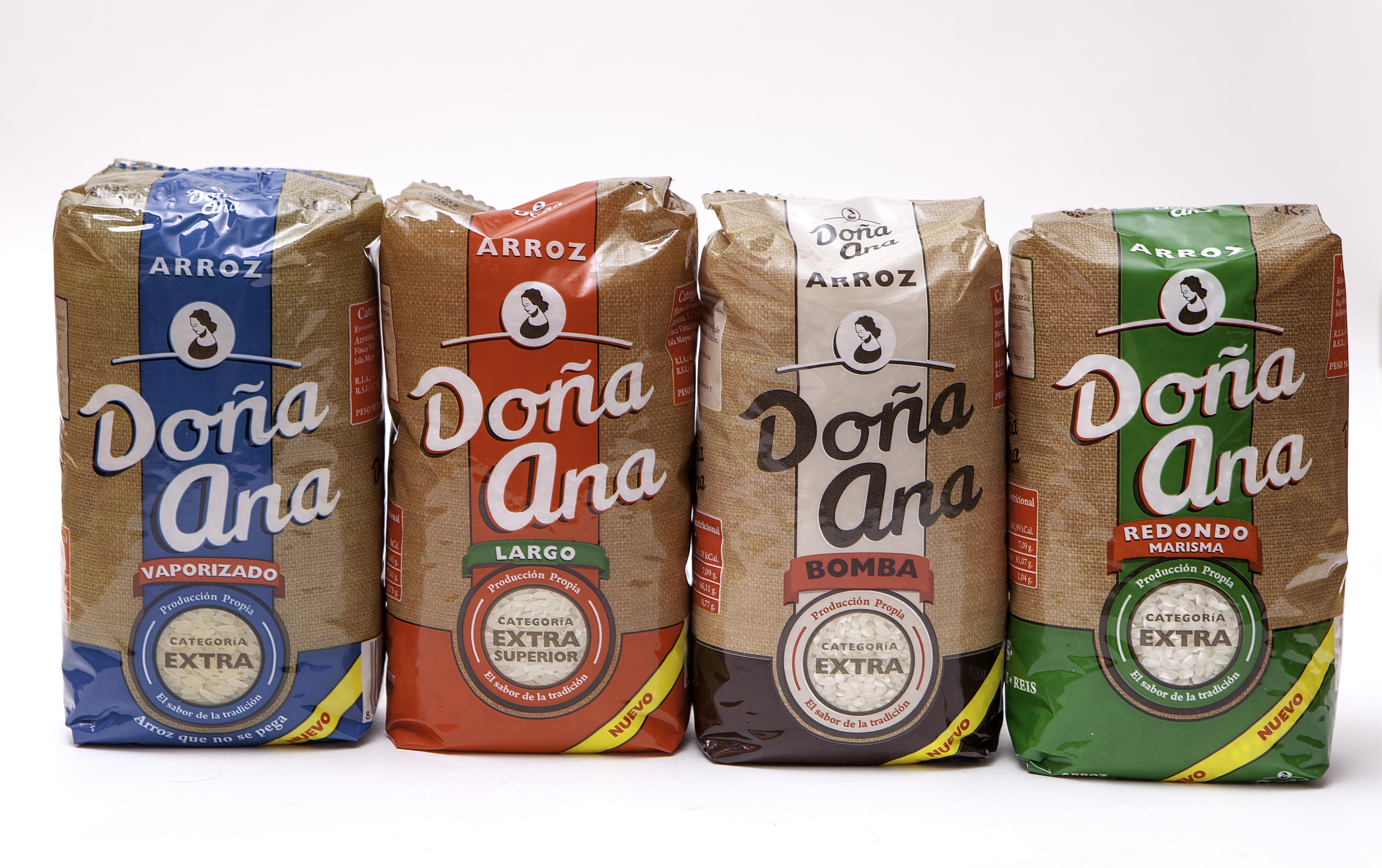 marca-donaaana-productos-arrozua-arroz-1kg